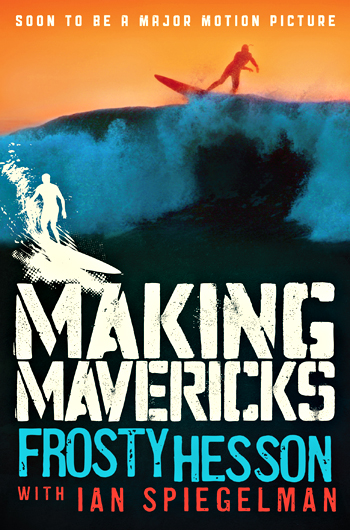 mavericks-final-hires
