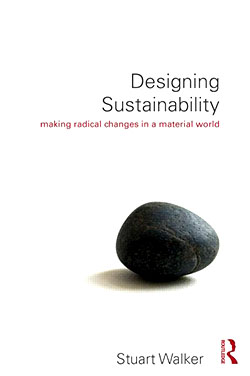 designing-sustainability-walker