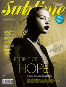 issue_18_peopleofhope