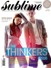 issue_22_thinkers