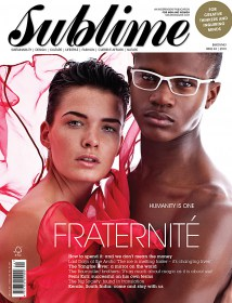 issue_24_fraternite