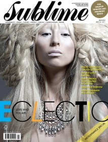 issue_25_eclectic