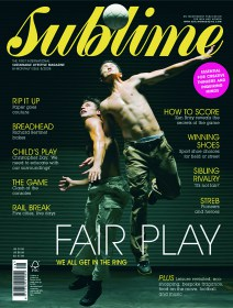 issue_8_fairplay