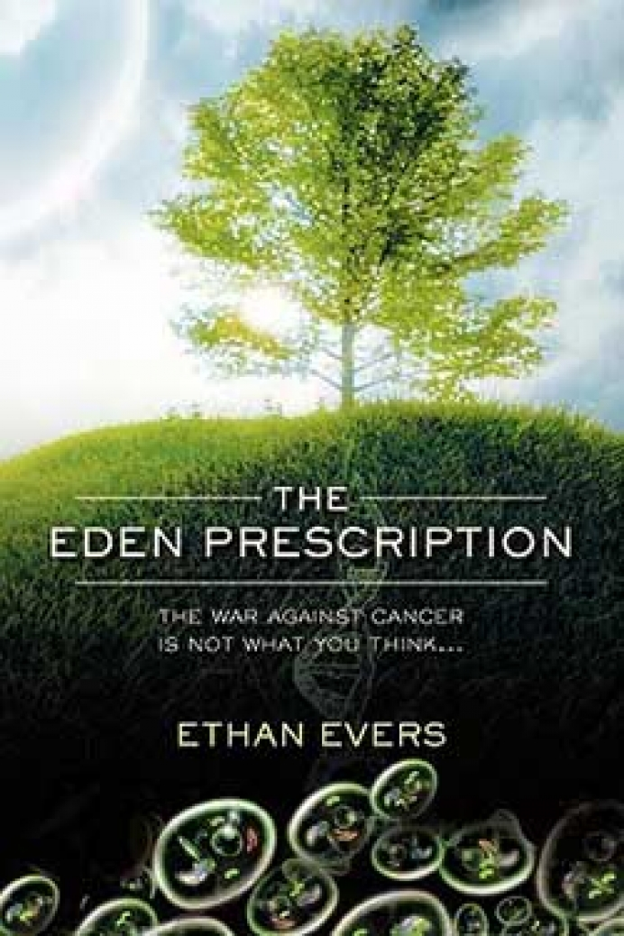 The Eden Prescription