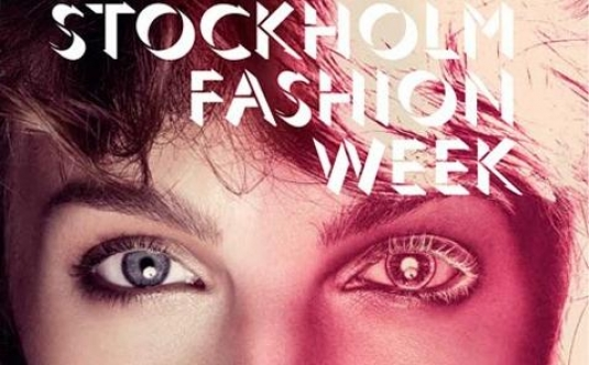 Eco Chic at Stockholm Fashion Week