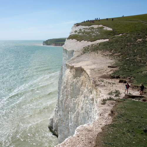 sevensisters