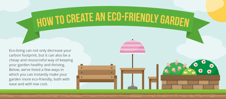Make-your-garden-eco-friendly-Ecoscape