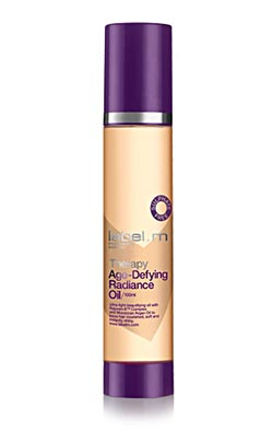 label.m-radiance-oil