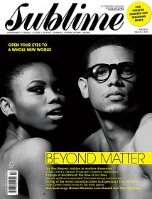issue_23_beyondmatter