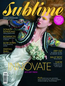 issue_9_innovate