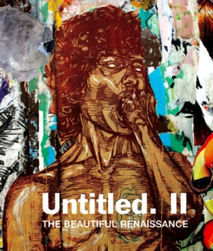 Untitled II. The Beautiful Renaissance
