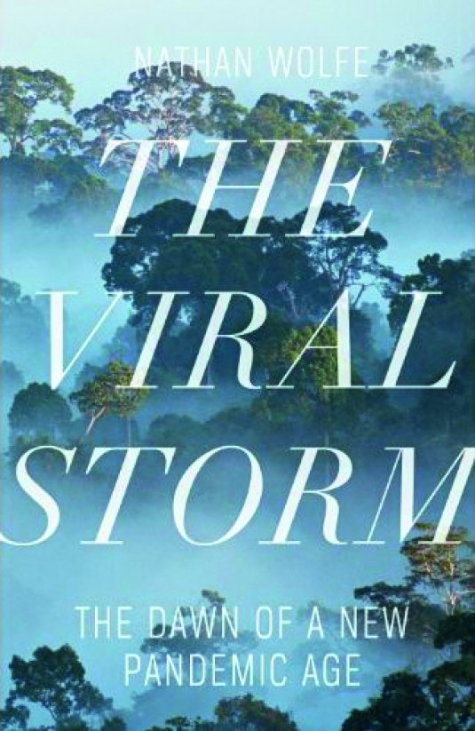 The Viral Storm